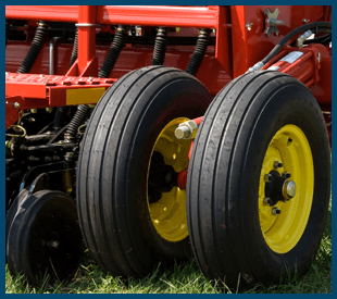 electronic wheel balancing   Swarthmore, PA   3J's Discount Tire Center   610-328-2850