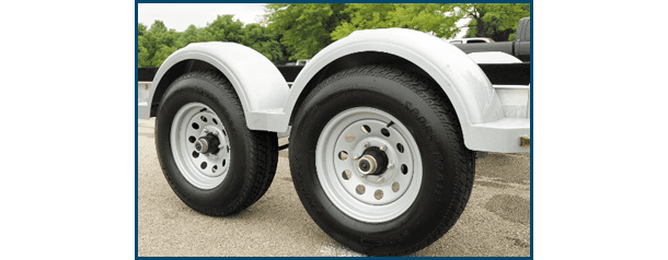 used tires | Swarthmore, PA | 3J's Discount Tire Center | 610-328-2850