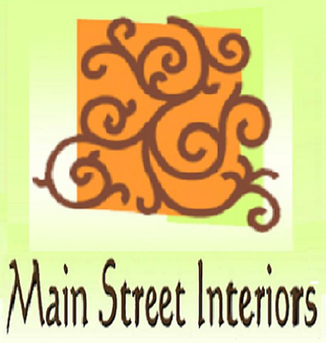 Main Street Interiors - logo