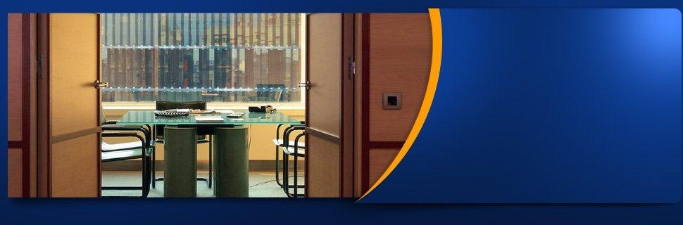 Master key service | Brookhaven, PA | Lightning Locksmith | 610-876-5625