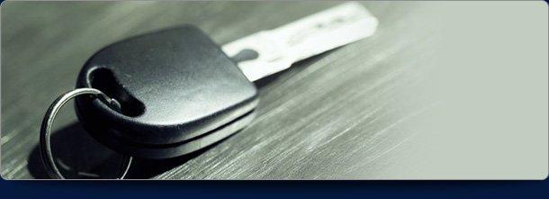 Spare car keys | Brookhaven, PA | Lightning Locksmith | 610-876-5625