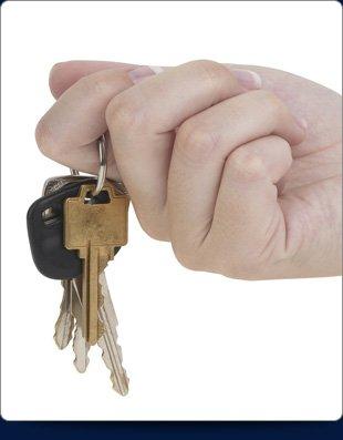 Lock maintenance | Brookhaven, PA | Lightning Locksmith | 610-876-5625