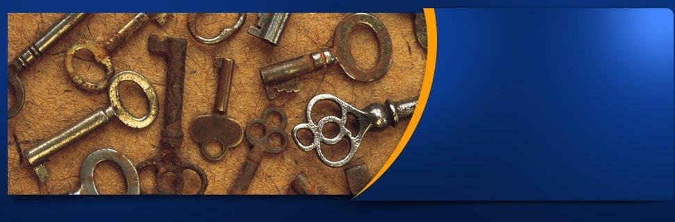 Emergency locksmith | Brookhaven, PA | Lightning Locksmith | 610-876-5625