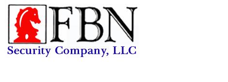 FBN Security Company, LLC