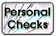 Personal check