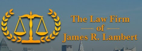 Lawyer | Staten Island, NY, NY | The Law Firm of James R. Lambert  | 718-983-5050