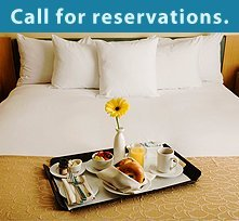 Accommodations - Albuquerque, NM - Best Choice Inn - Call for reservations.
