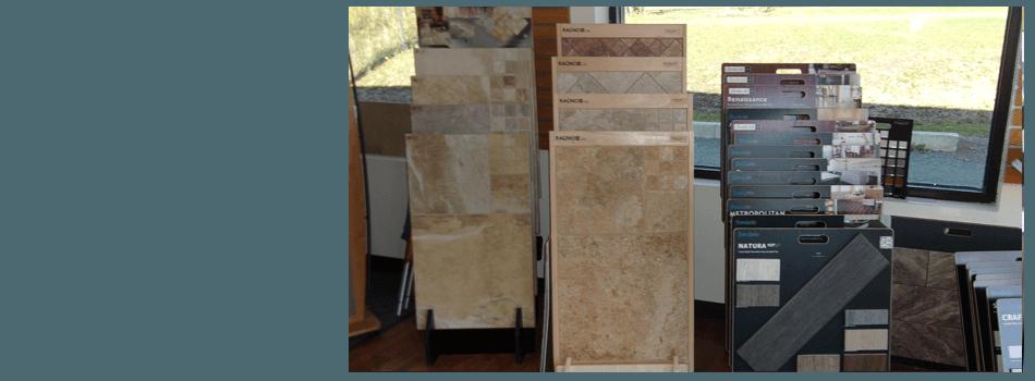 Tile Flooring Hawley Pa Mikes Walk In Carpet
