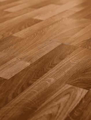 Why laminate & Laminate Flooring | Hawley PA - Mike\u0027s Walk-In Carpet
