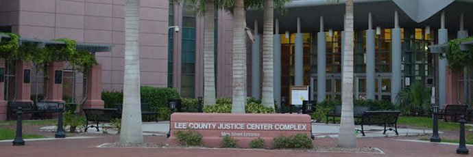Trust Estate Attorney Fort Myers FL
