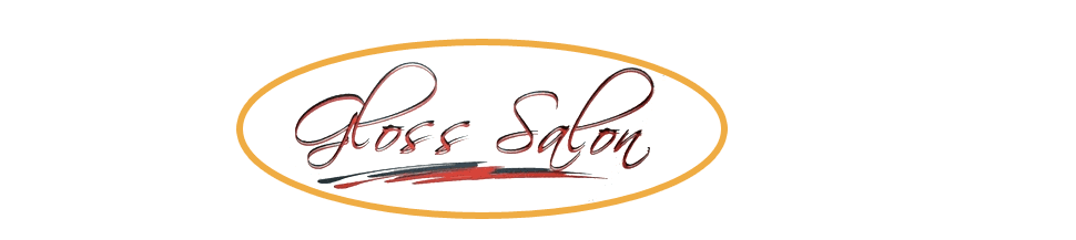 Hair Services - Cottage Grove, MN - Home