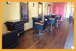 Cottage Grove, MN - Home - Hair Services