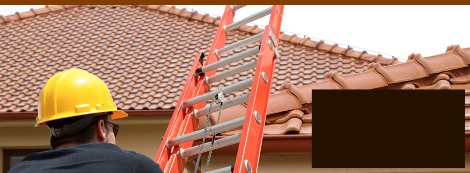 Roofing Contractor | Hereford, AZ | Westover Roofing | 520-459-8900