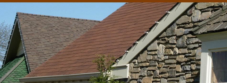 Tile Roof | Hereford, AZ | Westover Roofing | 520-459-8900