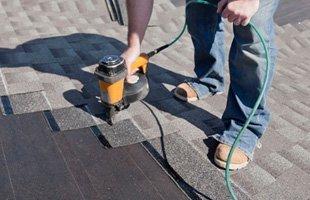 Shingle | Hereford, AZ | Westover Roofing | 520-459-8900