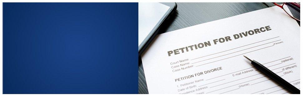 Family Law Attorney | Brunswick, GA | Alan David Tucker Esq., P.C. | 912-342-4970