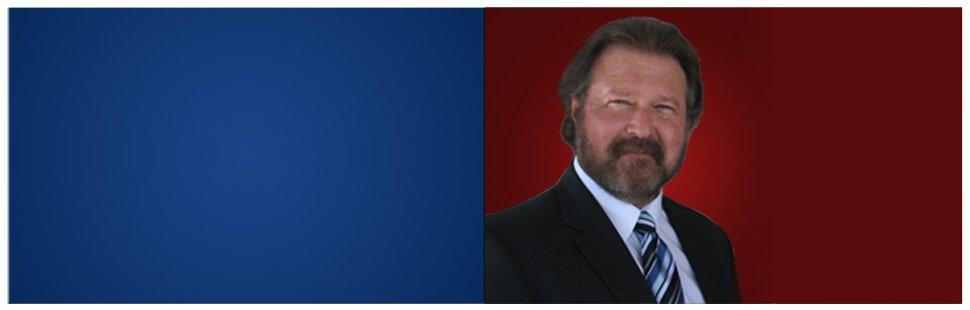 Personal Injury Lawyers | Brunswick, GA | Alan David Tucker Esq., P.C. | 912-342-4970