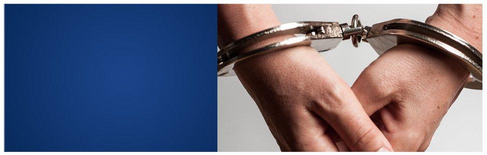 Criminal Law Attorney | Brunswick, GA | Alan David Tucker Esq., P.C. | 912-342-4970