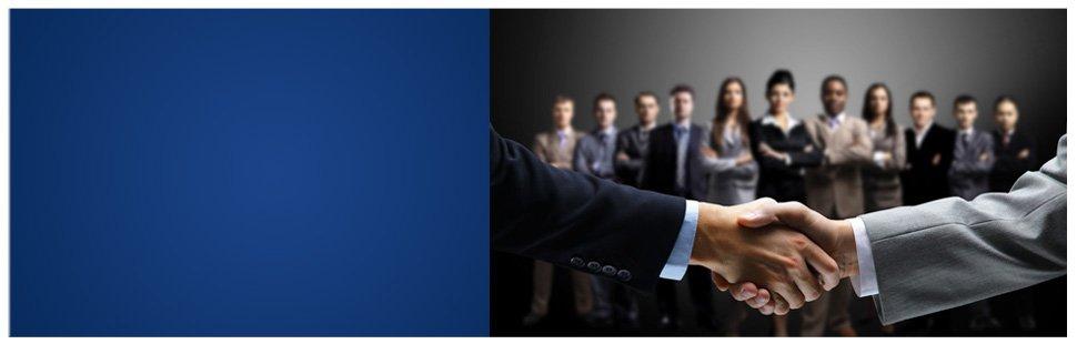 Business Law | Brunswick, GA | Alan David Tucker Esq., P.C. | 912-342-4970