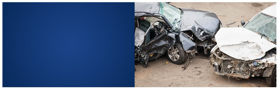 Personal Injury Attorneys | Brunswick, GA | Alan David Tucker Esq., P.C. | 912-342-4970