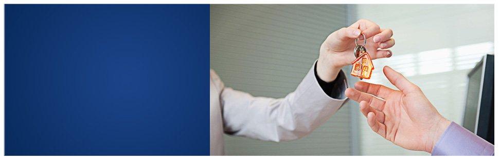 Contract Lawyer | Brunswick, GA | Alan David Tucker Esq., P.C. | 912-342-4970