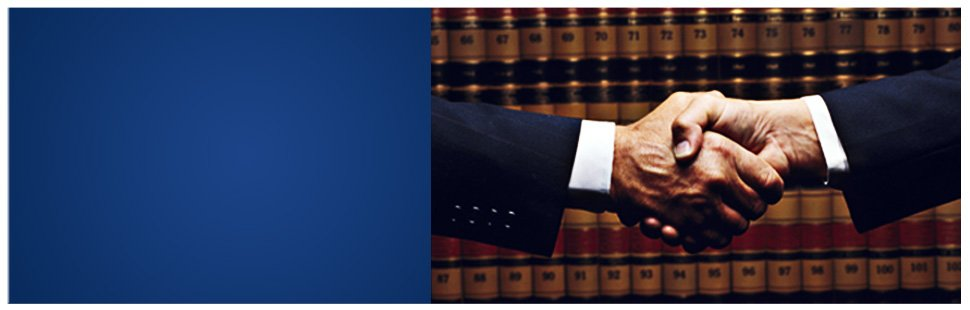 Business Law | Brunswick, GA | Alan David Tucker Esq., P.C. | 912-342-4970