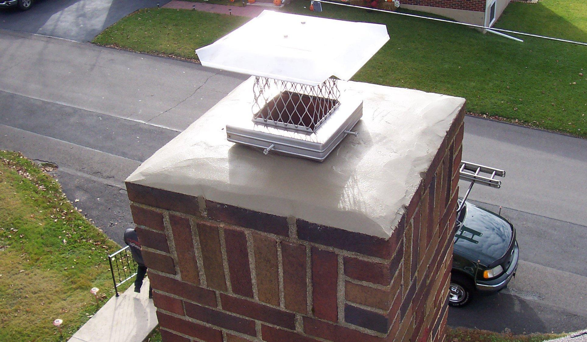 chimney cleaning chimney repair chimney relining chimney