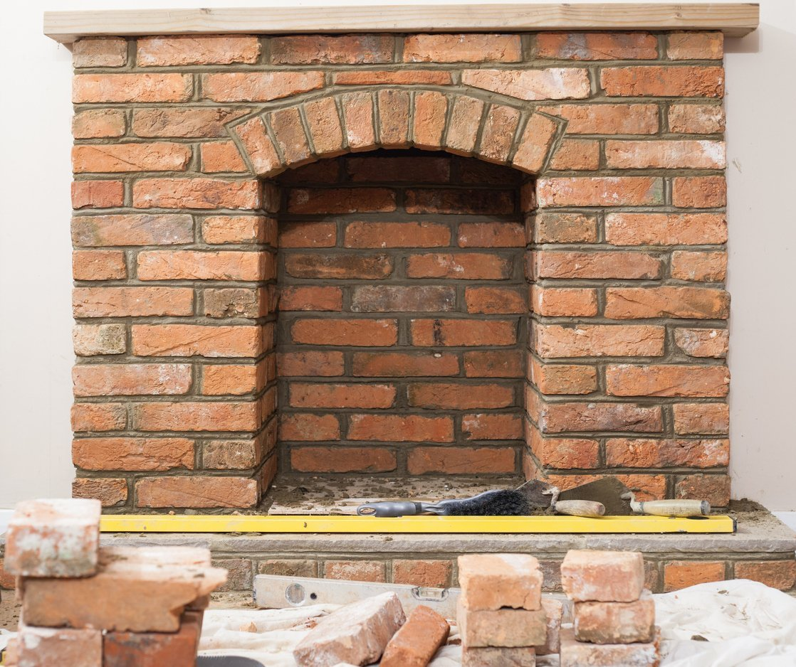 chimney repair in northern new jersey aaa superior construction