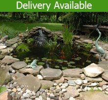 Wholesale Landscape Supply - Poplar Bluff, MO - Ozark Landscape Supply