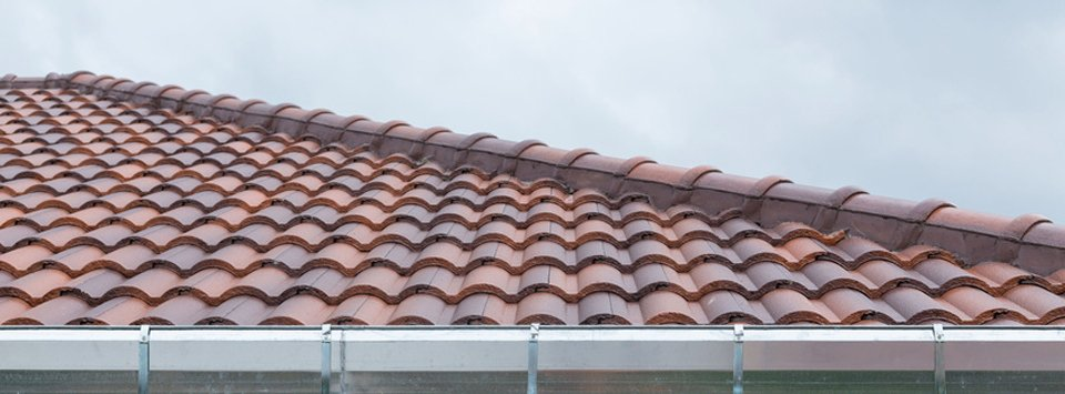 Top Products For Your Roof