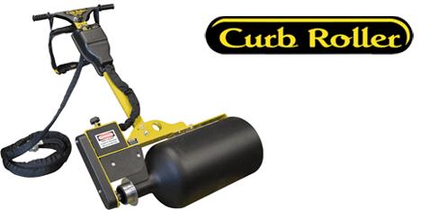 Cut-off saws