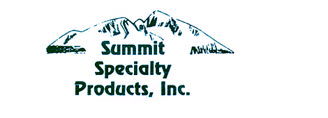 Summit Specialty Products, Inc.