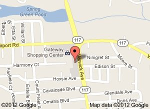 Trinity Confections - 1625 Warwick Ave Warwick, RI 02889-1525