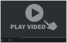 A-1 Sanitation, LLC  Video