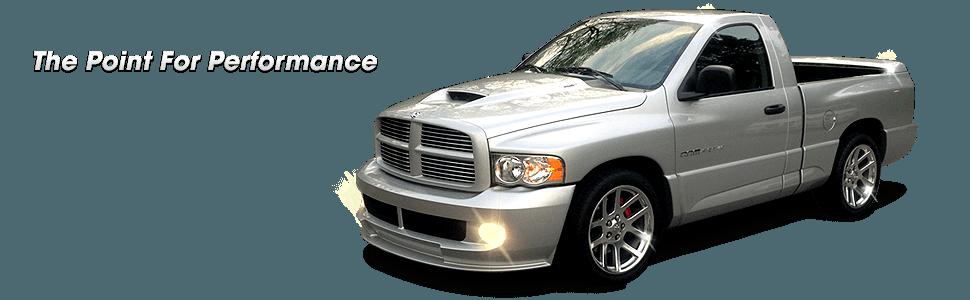 Right On Point Automotive - Mechanics - Salt Point, NY
