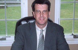Attorney Profile | Wilbraham, MA | Paul D Barry | 413-596-5593