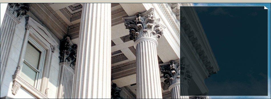 Attorney   Wilbraham, MA   Paul D Barry   413-596-5593