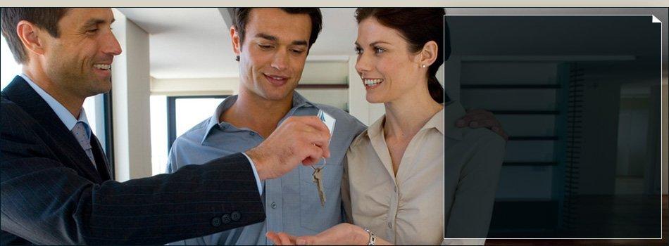 Real Estate Closing   Wilbraham, MA   Paul D Barry   413-596-5593