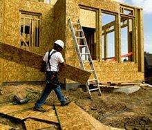 Building Contractor - Baroda, MI - Benavidez Construction