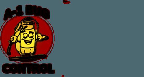 A-1 Bug Control – Pests And Moisture Exterminator