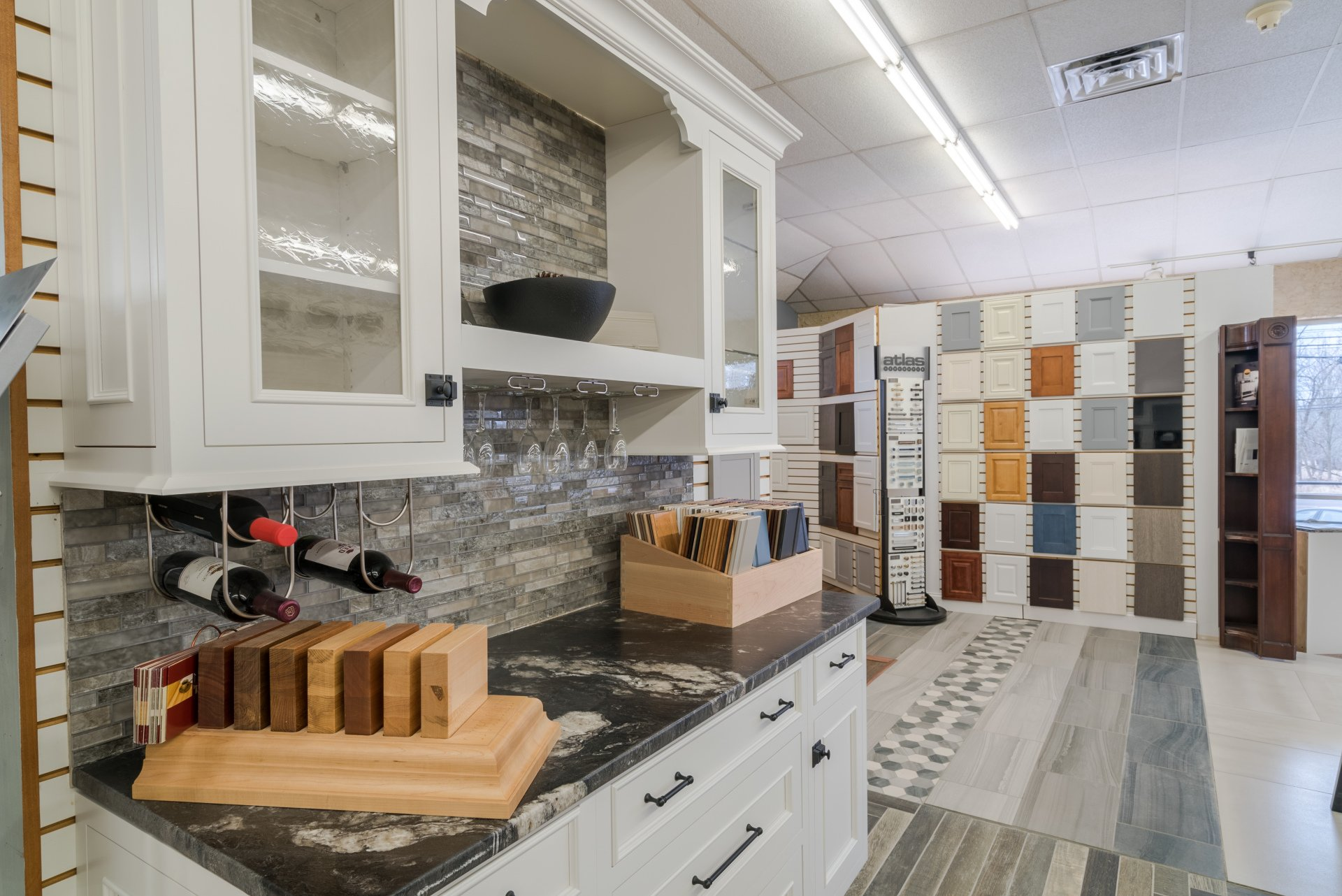 309 Home Design Remodeling Materials Hatfield Pa