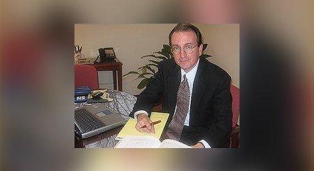 James E. Miscavage Attorney