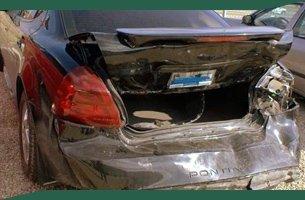 auto service | Saint Pete Beach, FL | Gulf Coast Auto Body & Service | 727-367-2171