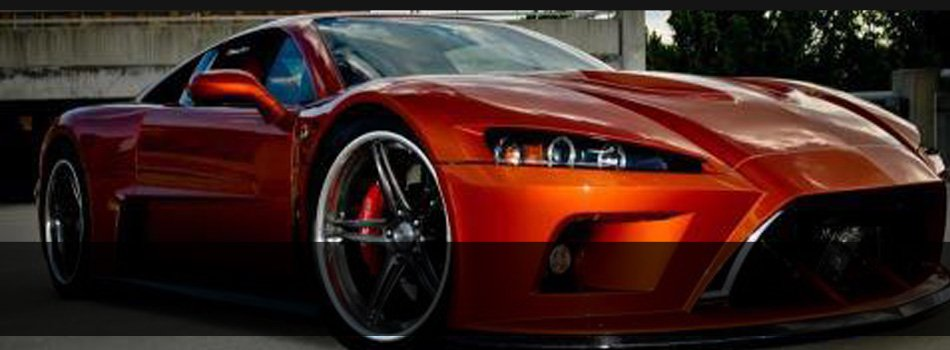 auto maintenance | Saint Pete Beach, FL | Gulf Coast Auto Body & Service | 727-367-2171