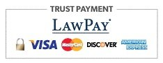 Trust Payment