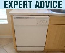 Appliance Service - Hot Springs, AR - George's Appliance Service