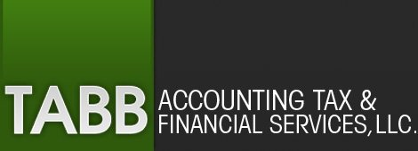 Accounting services, tax preparation, financial planning | Pikesville, MA | Tabb Accounting Tax & Financial Services, LLC. | 410-486-2056