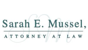 Divorce | Emmaus, PA | Sarah E. Mussel, Attorney At Law | 610-421-8580
