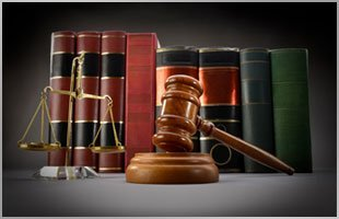 Marital misconduct | Emmaus, PA | Sarah E. Mussel, Attorney At Law | 610-421-8580