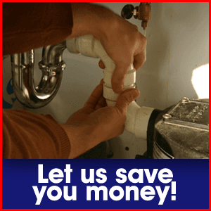 Plumbing - Toledo, OH  - All American Construction & Plumbing - plumber - Let us save you money!